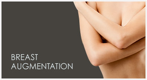 breast augmentation link