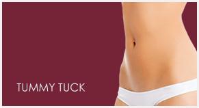tummy tuck link