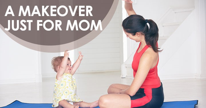 Mommy Makeover for a New You in the New Year Tulsa OK