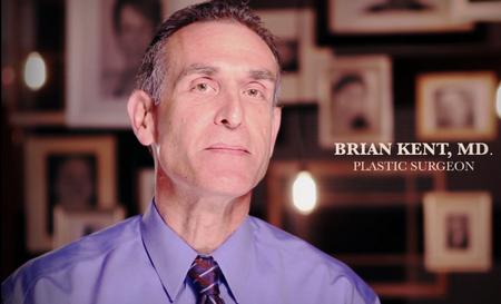 dr brian kent md tulsa plastic surgery